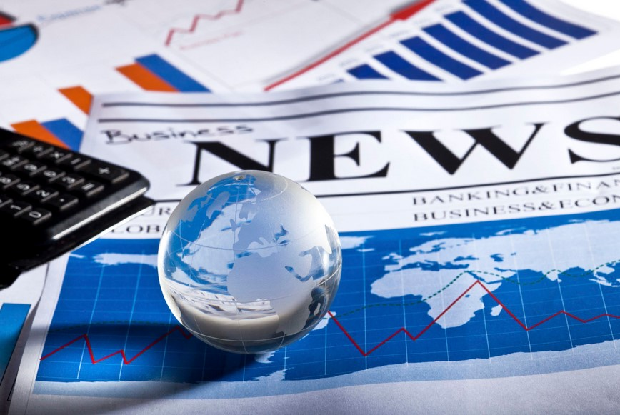 Effective Steps To Trade The Major News